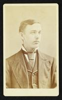 Unidentified photographs by DaLee, Lawrence, Kansas