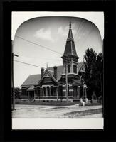 1st English Lutheran Church, NE. 6th & Spruce (36)