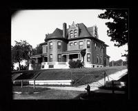 N.H. Burt residence (44)
