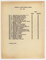 ku-phog:10775-11