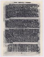 ku-phog:15798-4