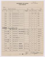 ku-phog:17698-11