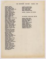 ku-phog:18299-22