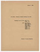 ku-phog:18299-2