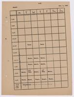 ku-phog:18385-11