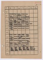 ku-phog:18385-7