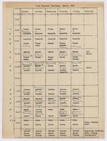 ku-phog:18385-6