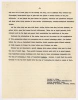 ku-phog:19456-11