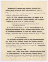 ku-phog:19456-10