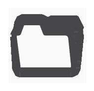 Oversize Folder 1