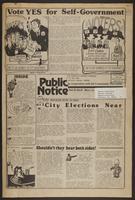 Public Notice, volume 2, no. 4