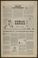 Public Notice, volume 1, no. 2