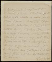 Barret, Elizabeth, later Elizabeth Barret Browning