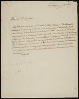 Motier, Gilbert du (marquis de Lafayette)