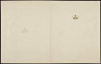 Elizabeth II and Philip