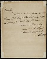 Hazlitt, William