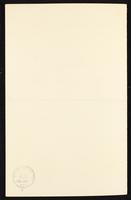 ku-rossetti:1048-3