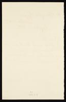 ku-rossetti:1055-2