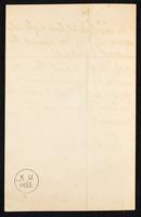 ku-rossetti:1083-3