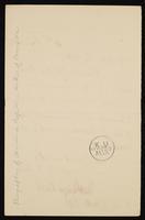 ku-rossetti:121-2