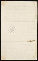 ku-rossetti:710-5