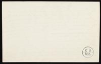 ku-rossetti:858-2