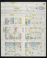 Concordia, Kansas : 1889