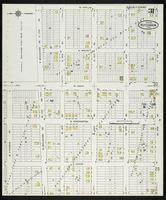 Hutchinson, Kansas : 1915
