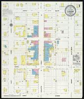 Lyndon, Kansas : 1912