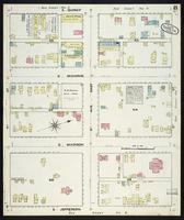 Topeka, Kansas : 1883