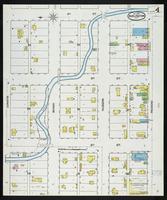 Burlington, Kansas : 1892