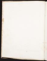 ku-speccoll:1729-14
