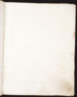 ku-speccoll:1729-13