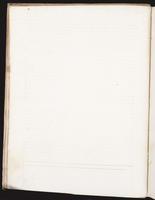 ku-speccoll:1729-40