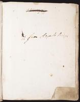 ku-speccoll:1729-3
