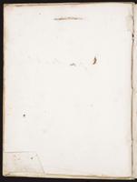 ku-speccoll:1729-4