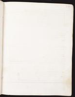 ku-speccoll:1729-41