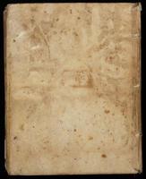 ku-speccoll:1729-418