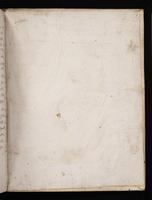 ku-speccoll:1729-417