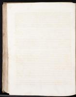 ku-speccoll:1729-106