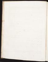 ku-speccoll:1729-36