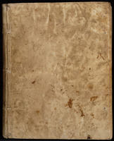 ku-speccoll:1729-1