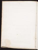 ku-speccoll:1729-6