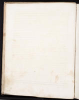ku-speccoll:1729-42