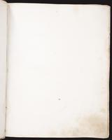 ku-speccoll:1729-7