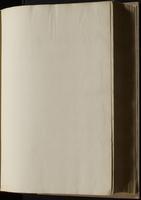 ku-speccoll:2184-11