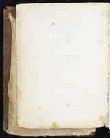 ku-speccoll:477-4