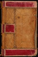 Board of Regents minutes (1865 - 1872)