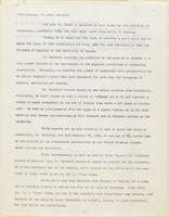 Bibliography, Dr. James Naismith