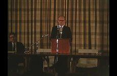 University of Kansas Centennial Celebrations: Miscellaneous Footage